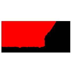 https://www.gorillawear.com/