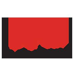 https://xxlnutrition.com/