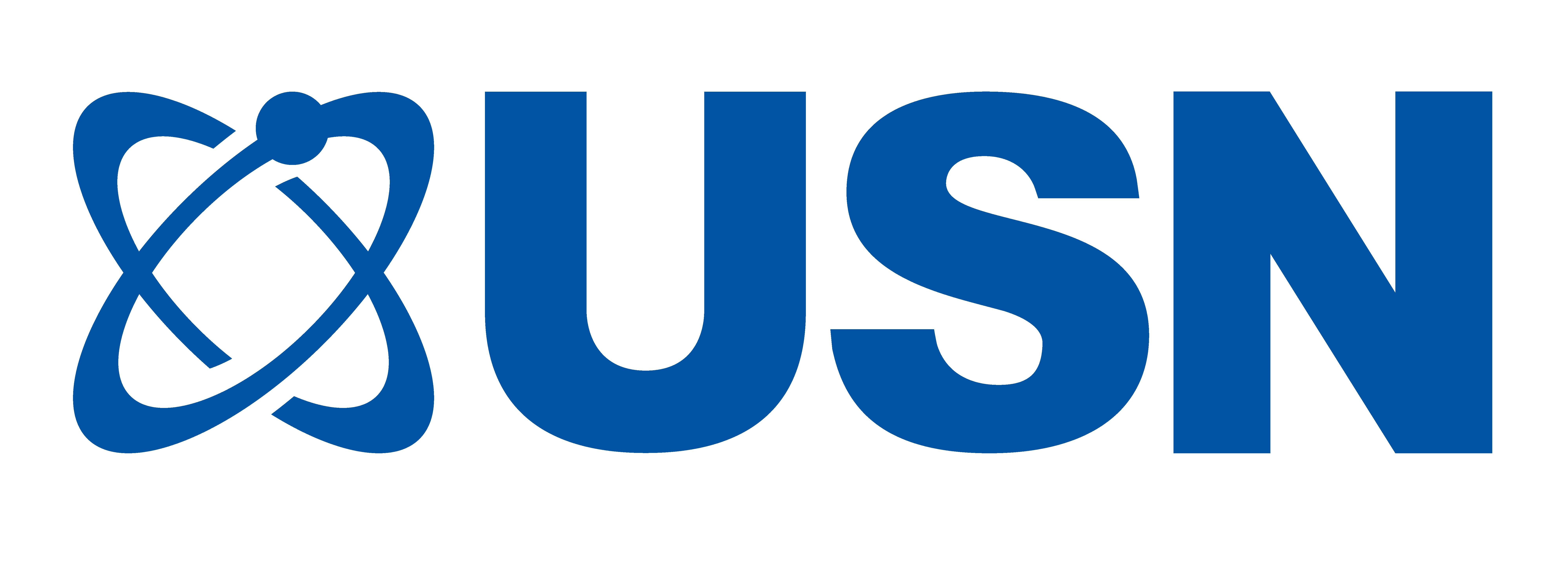 New USN LOGO-Blue-on-white