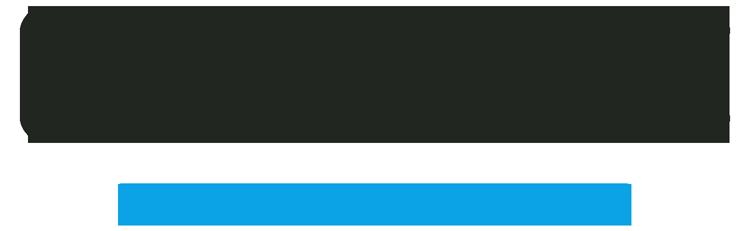 evolite_logo