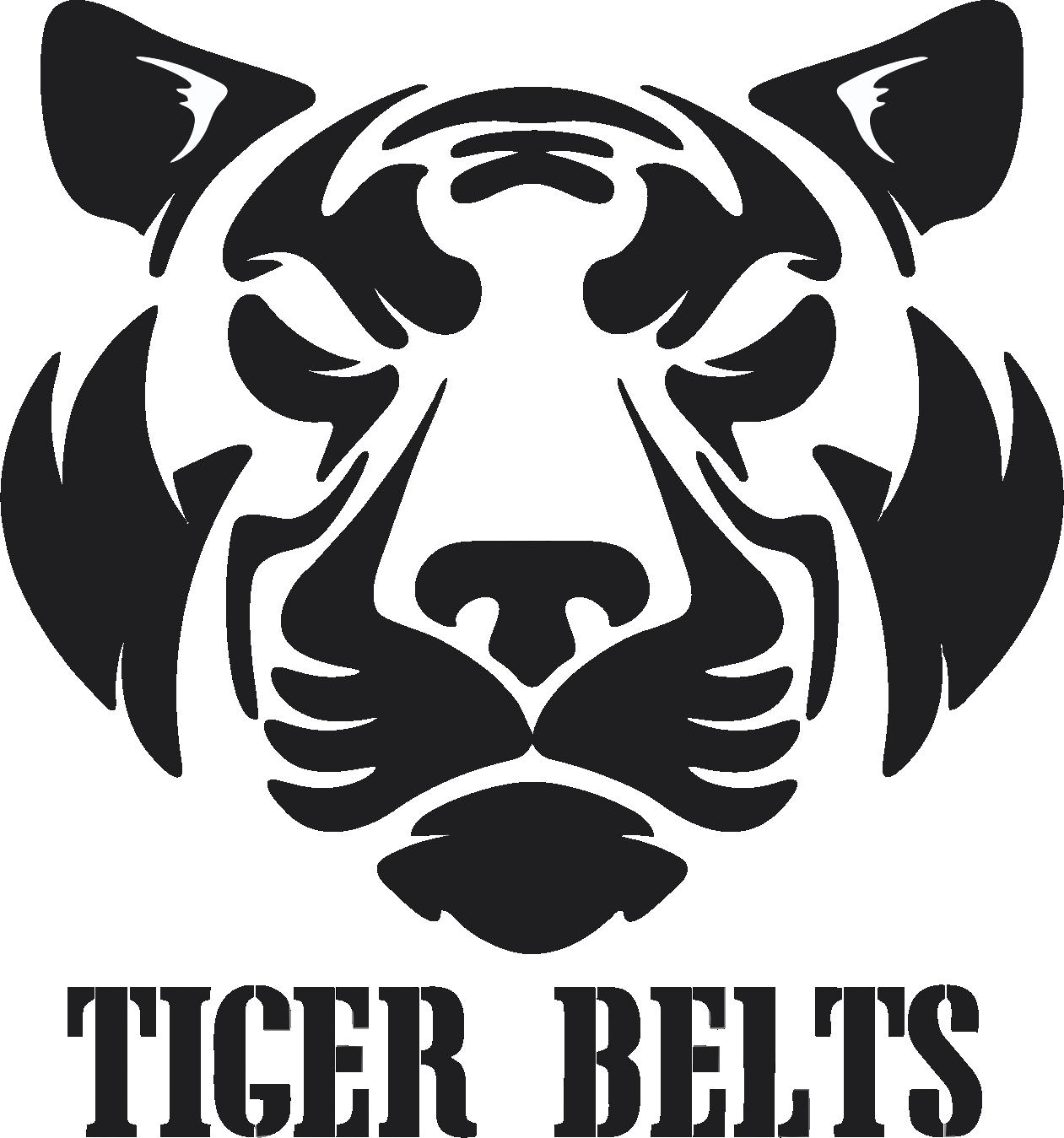 logo-tiger2