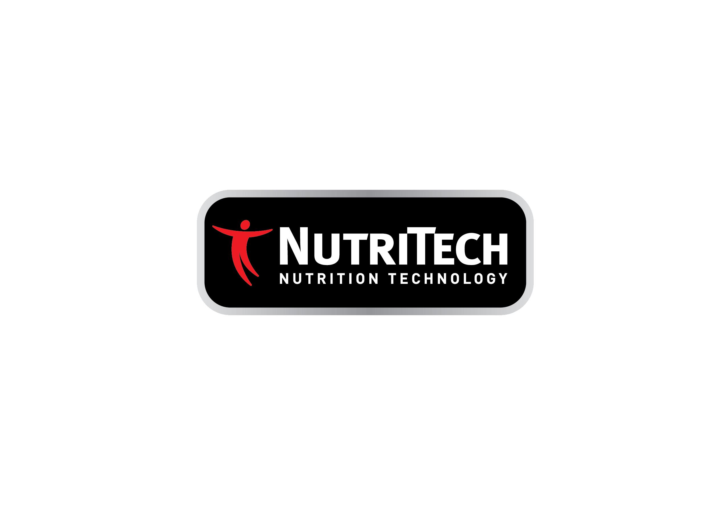 logo_nutritech (2)-01